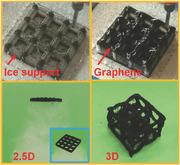 3D-printed-graphene-aerogel-4-pane