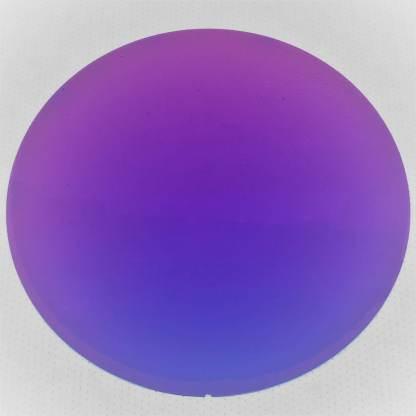 monolayer graphene on 8-inch (200mm) diameter Si:SiO2 wafer
