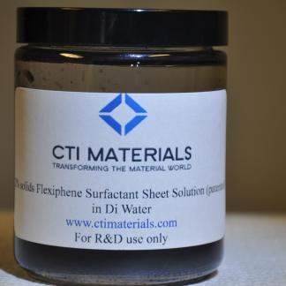 Flexiphene-surfactant-solution-di-water