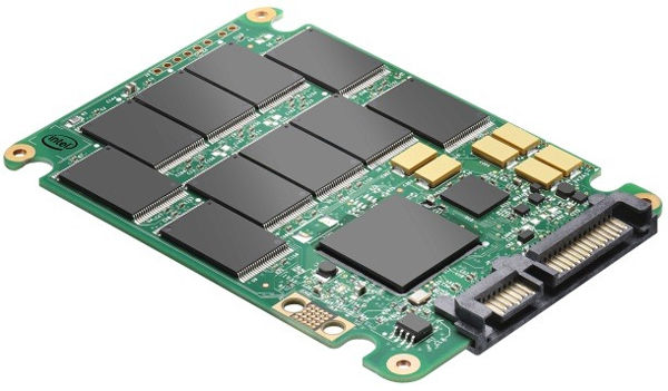 Unveils Power Management Solutions For Solid State Drives Fpga Blog