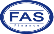 FAS Finance & Investment Ltd.