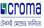 Croma Furniture