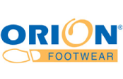 Orion Footwear Ltd.