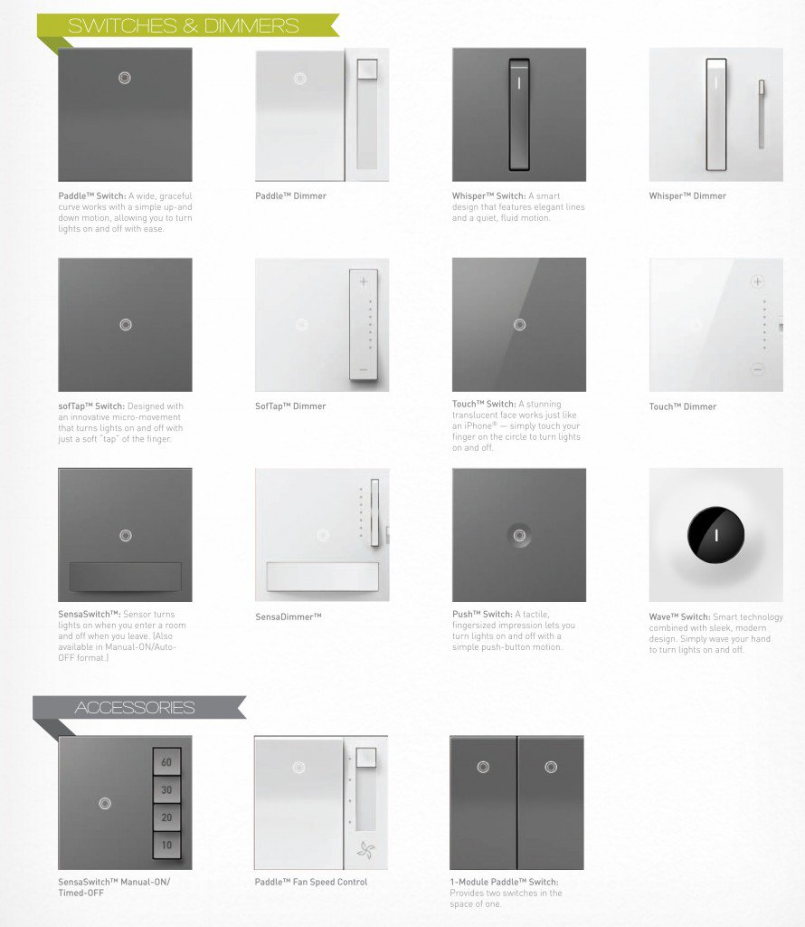 pop up outlets for kitchen professional home appliances 301 moved permanently