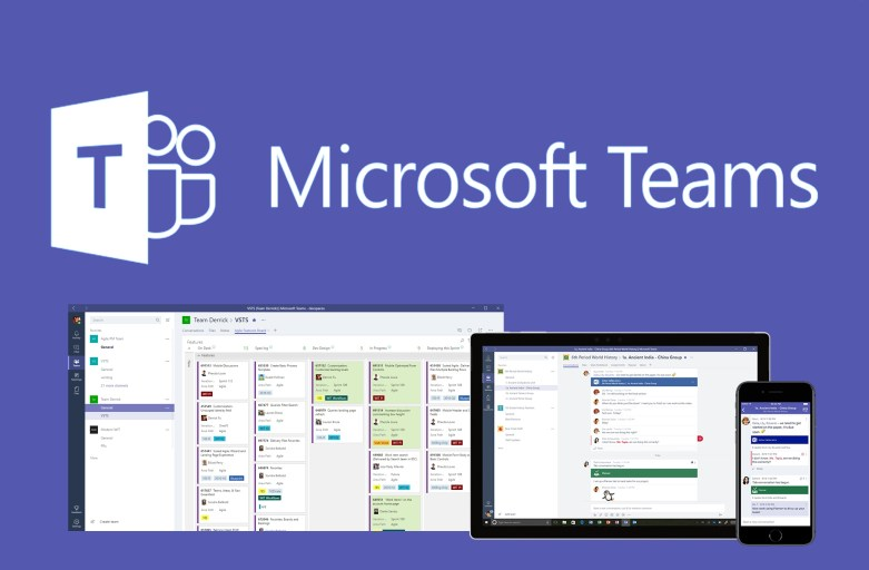 CT Link Systems, Inc. Adopts Microsoft Teams!