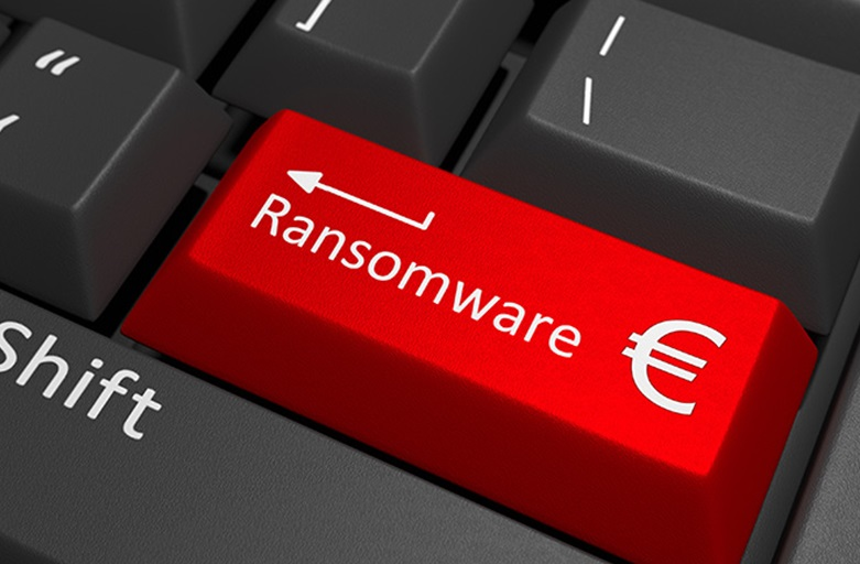 Ransomware attack causes a US Telemarketing Company to shutdown before the Holidays
