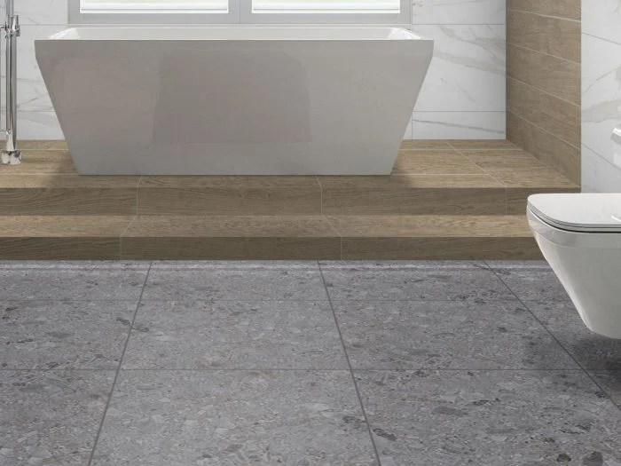 ctm large format tiles