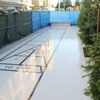 Polyaspartic Floor Coatings   Polyaspartic Garage Floor ...