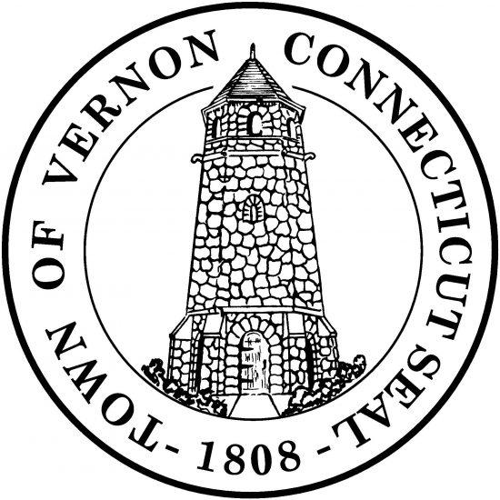 Vernon's Town Trails Intro