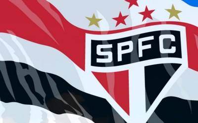 SFPF: A history of success