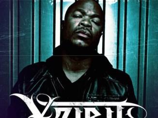 Rapperul Xzibit, nemulțumit de condițiile de cazare din Mamaia