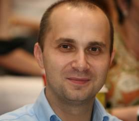 Mihai Petre, președintele partidului M10