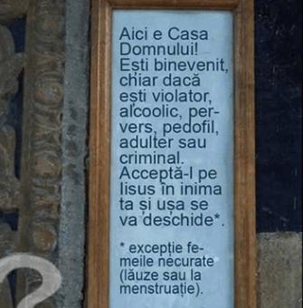 anticlericalism-menstruatie-1024x345