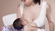 SAMAS - Școala Mamei