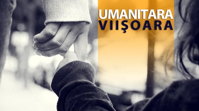 Umanitara Viișoara