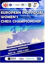 Campionatul European de Șah