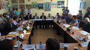 Ședință de Consiliu Local Medgidia. FOTO Adrian Boioglu