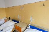 Spitalul de Urgență Constanța