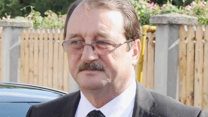 Mircea Băsescu. FOTO nasul.tv
