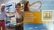 Mamaia, în cataloagele de turism din Germania
