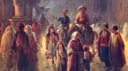 Curs de Istoria și civilizația tătarilor