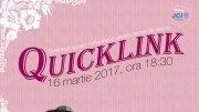 Quicklink - martie 2017. FOTO JCI