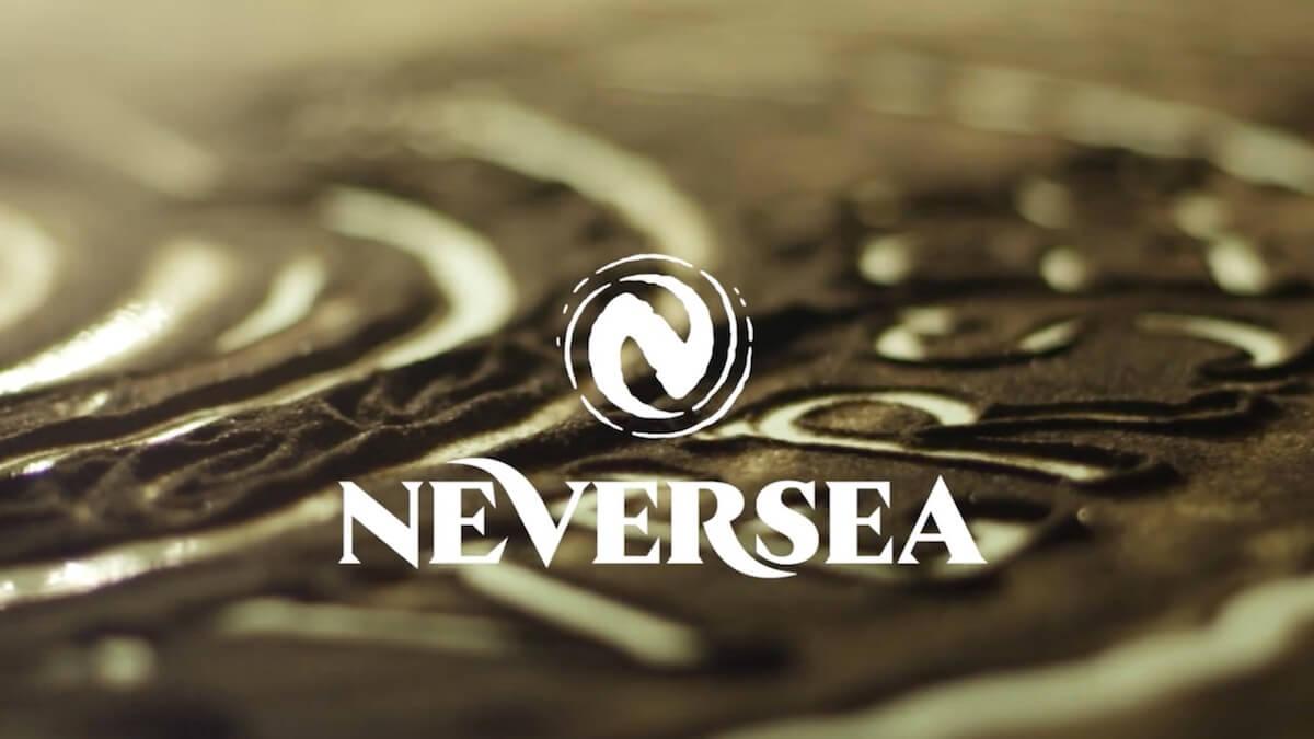 Neversea – festivalul desprins din Untold