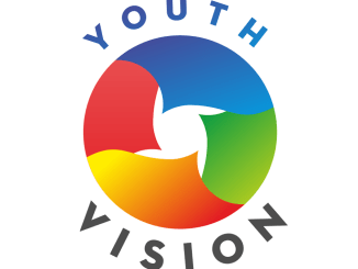 Asociatia Youth Vision