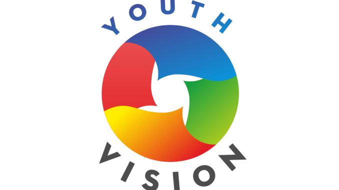 Asociatia Youth Vision