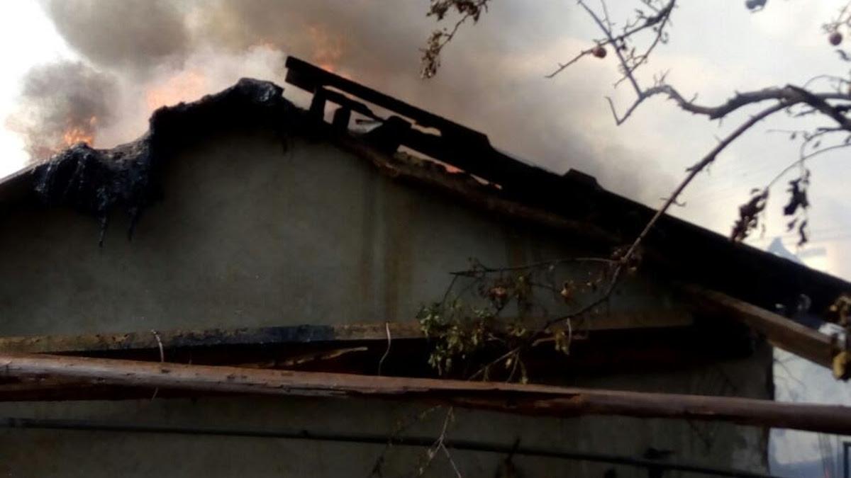Incendiu casa Murfatlar ISU Dbrogea (4)