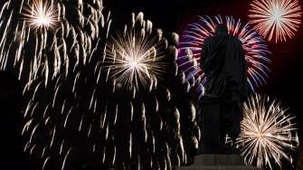 artificii sub semnul lui ovidius