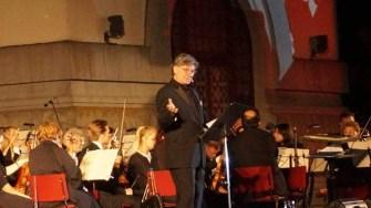 orchestra tnob