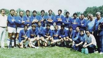 rugby2-farul-constanta 1986