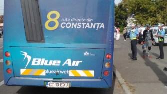 Politia Locala Constanta (1)