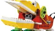 Ateliere Brick Expert la Constanța