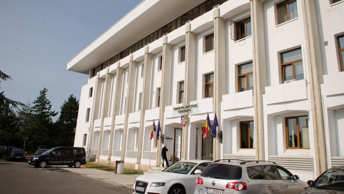 Consiliul Judetean Constanta CJC (9)