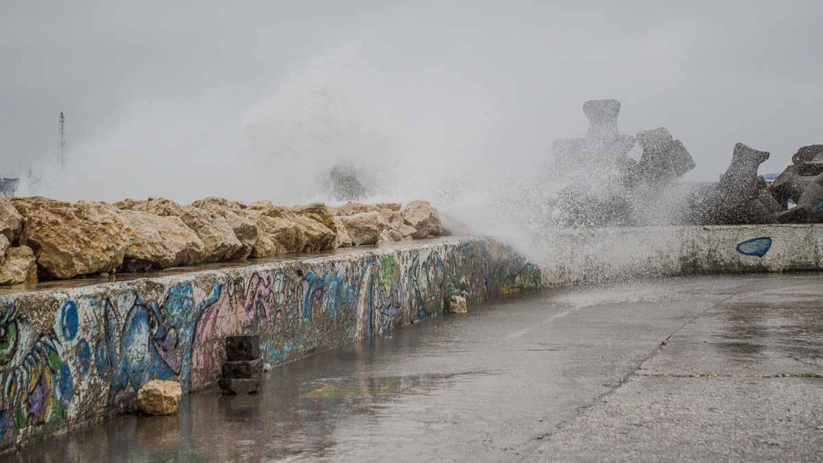 Furtuna pe mare cod de furtuna (4)
