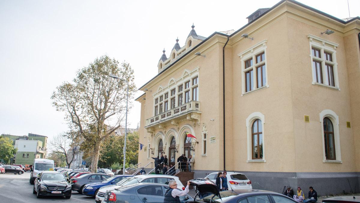 Judecatoria Constanta (3)