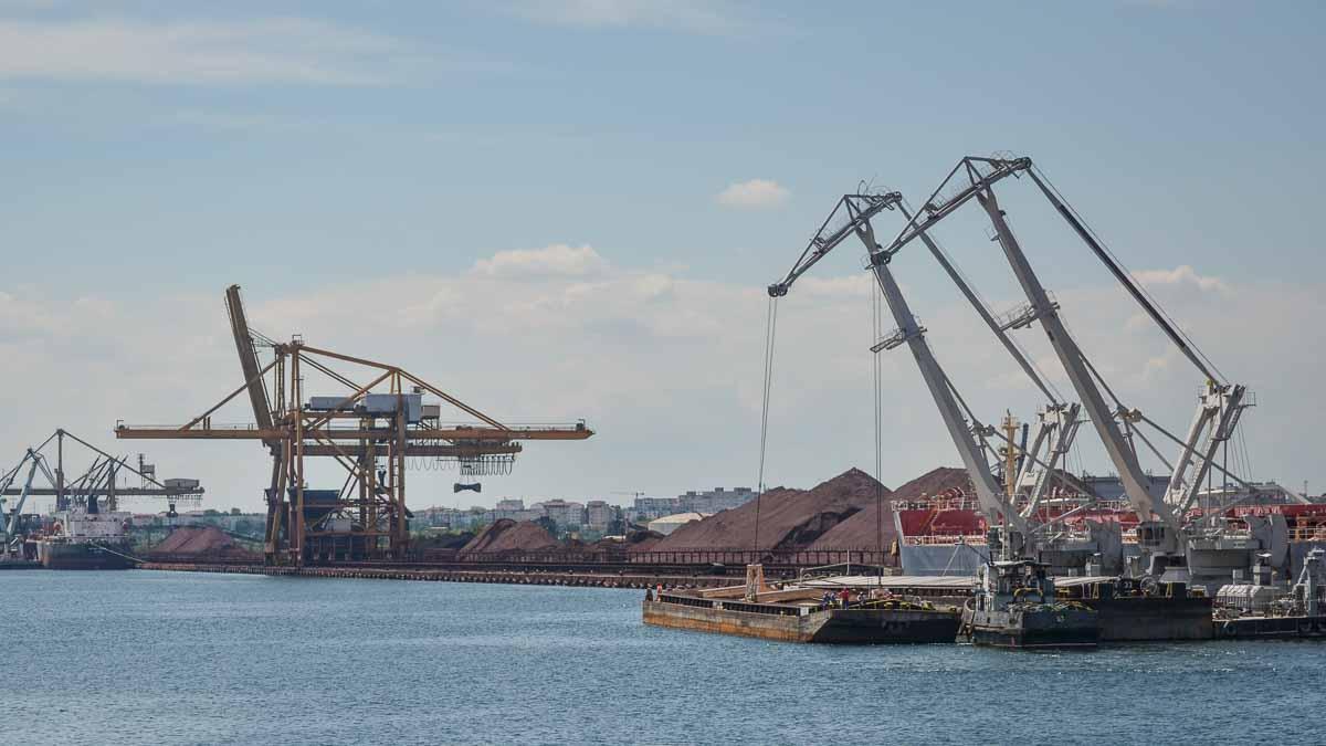 Portul Constanta (10)