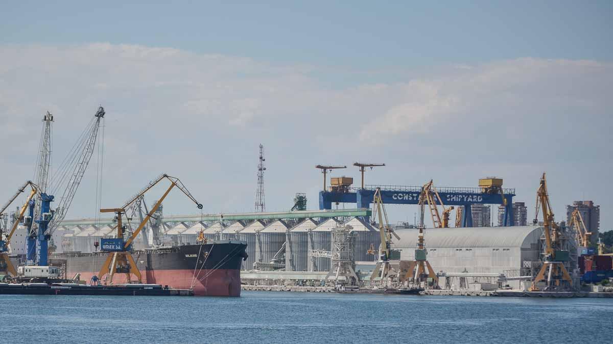 Portul Constanta (17)