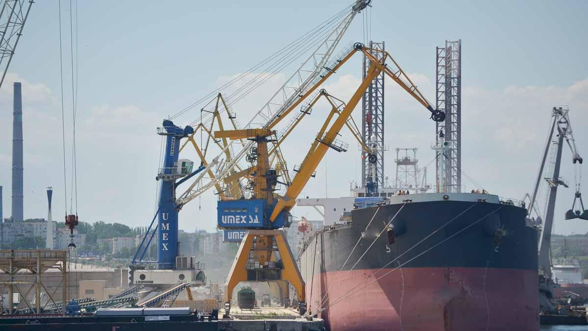 Portul Constanta Umex (4)