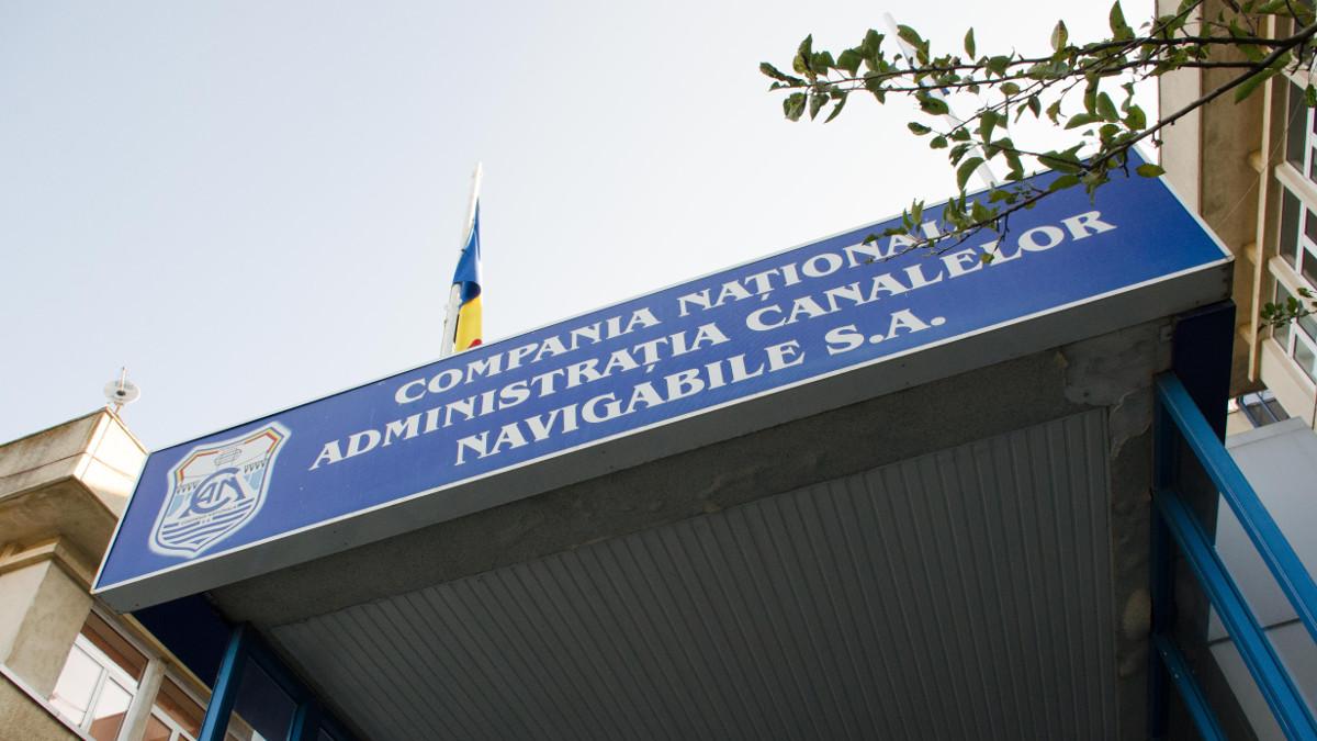 Sediul CN ACN (2)