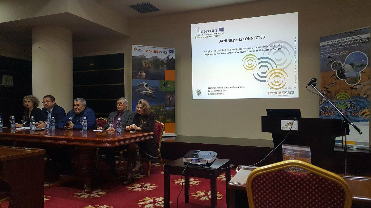 ARBDD seminar retele electrice 12dec2017 (3)