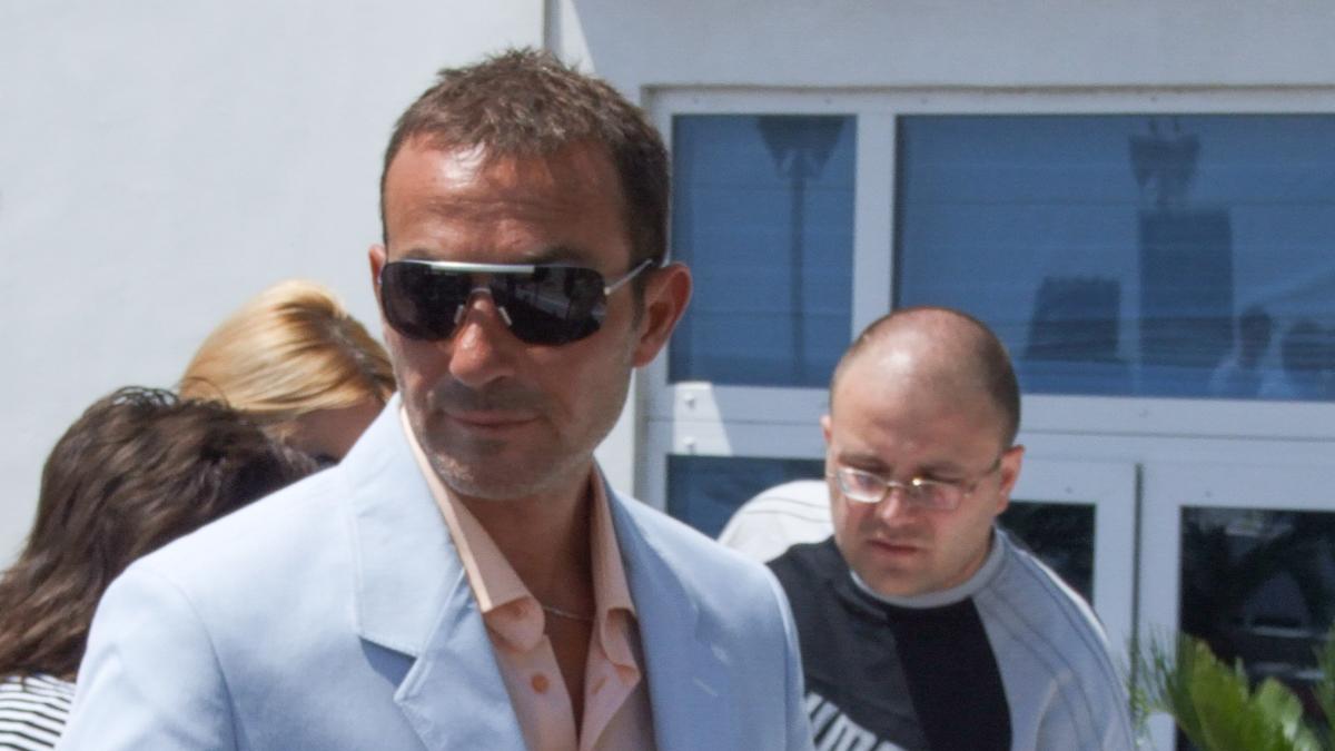 Radu Mazare (2 of 17)