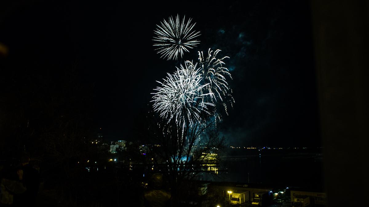 Revelion 2018 (7 of 32)