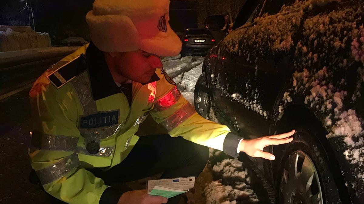 Iarna politie anvelope (10)