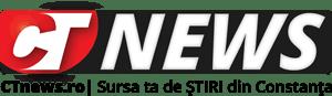 Constanța NEWS