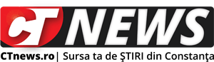 CT NEWS_logo_site