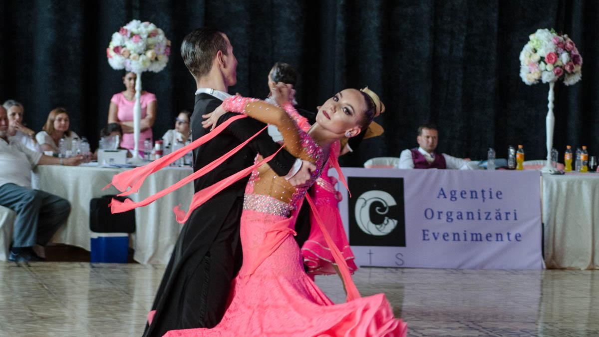 Concurs Dans Sportiv Ovidiu (12 of 36)