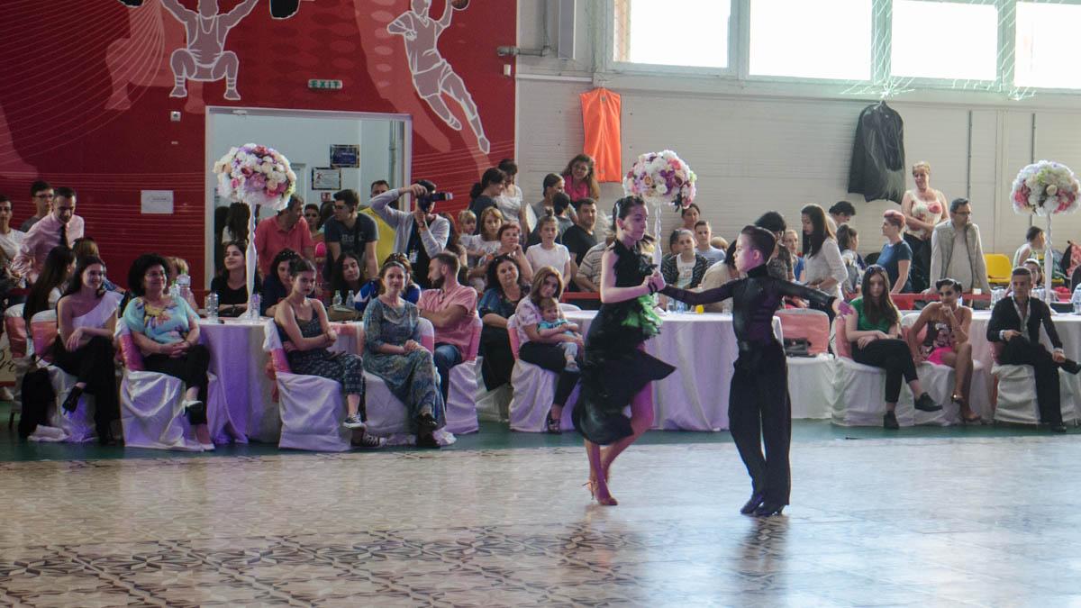 Concurs Dans Sportiv Ovidiu (2 of 36)
